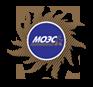 Обследование здания подстанции МОЭСК