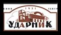 Обследование здания кинотеатра УДАРНИК